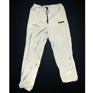 Prix 3M reflective sweatpants